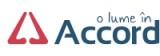 LOGO-Accord