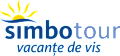simbotour logo