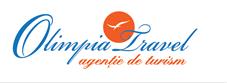 Olimpia Travel