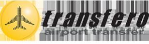 transfero_logo